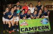 bohemias campeonas de liga femenil