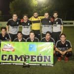 gatilleros campeon (1)