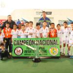 2nl-trini-campeon-200-2009