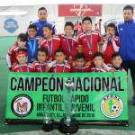 nl-cfig-elite-campeon-2006-207