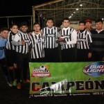 barcelona-campeon-de-liga-del-torneo-de-fut-7-de-6-a-7