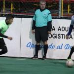 cloacas-vs-lomas-de-anahuac-en-la-final-de-liga-de-los-jueves-de-fut-rapido