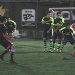accciones-roma-vs-banfield